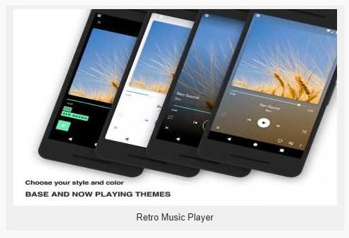 retro-music-player-apk