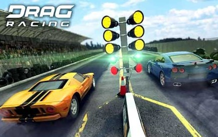 drag-racing-apk