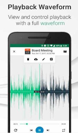 parrot-voice-recorder-apk