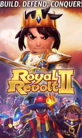 royal-revolt-apk