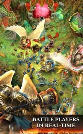 siege-titan-wars-apk