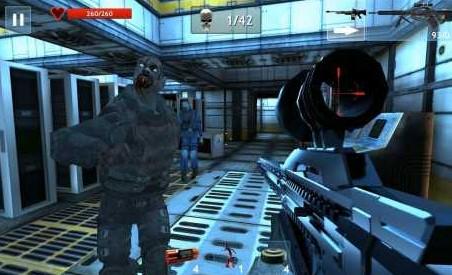zombie-objective-apk