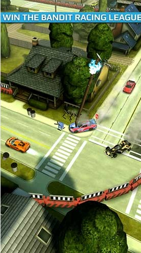 smash-bandits-racing-apk