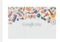 Google-Play-ikuti-jejak-Apple-hapus-aplikasi-lokal-Iran