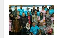 #Siberkreasi-ajak-warganet-sebarkan-konten-positif