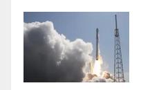 SpaceX-akan-luncurkan-komputer-super-ke-luar-angkasa