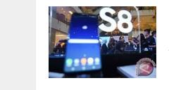 Update-resmi-Android-8-untuk-Samsung-Galaxy-S8-segera-meluncur