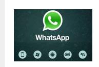 YLKI-desak-WhatsApp-perbaiki-konten