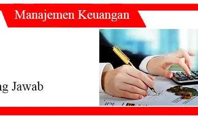 Manajemen-keuangan-fungsi-peran-tugas-tanggung-jawab