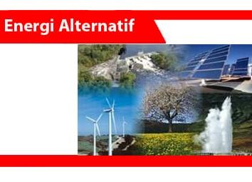 Energi-Alternatif-Pengertian-Sifat-Jenis-Manfaat-dan-Efek
