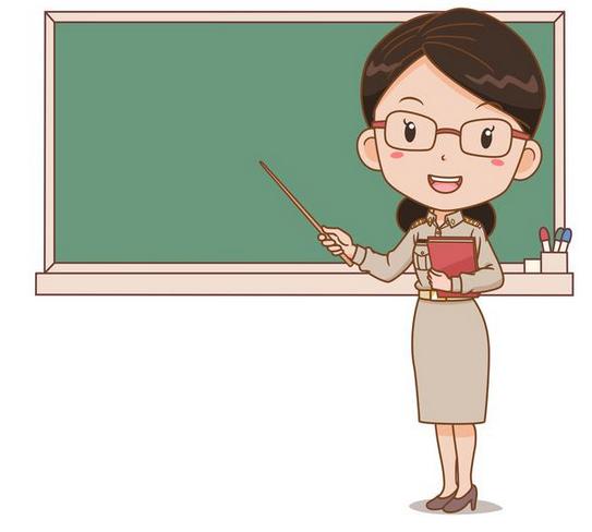 puisi-tentang-guru