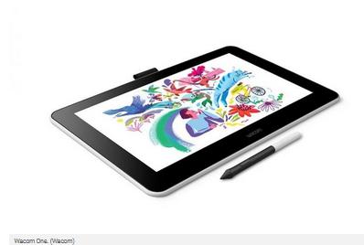 5-tablet-gambar-yang-direkomendasikan-murah-sedang-hingga-mahal