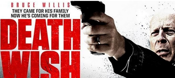 film-death-wish