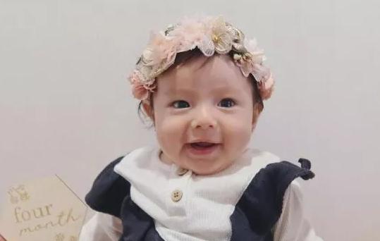bayi-cantik-asmirandah