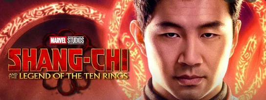 shang-chi-and-the-legend